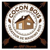 MAISONS COCON BOIS