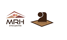 MRH Charpente - Artisan
